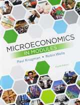 9781464187001-1464187002-Microeconomics in Modules