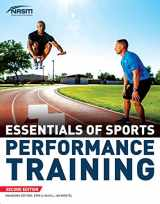 9781284147988-1284147983-NASM Essentials of Sports Performance Training