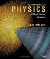 9781118230718-111823071X-Fundamentals of Physics