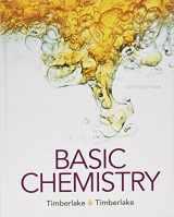 9780134138046-013413804X-Basic Chemistry (5th Edition)