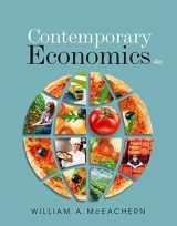 9781337283021-1337283029-Contemporary Economics