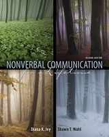 9781465237323-1465237321-Nonverbal Communication for a Lifetime