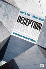 9781506375236-1506375235-Deception: Counterdeception and Counterintelligence