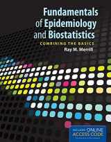 9781449667535-1449667538-Fundamentals of Epidemiology and Biostatistics