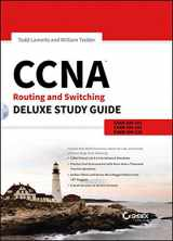 9781118789704-1118789709-CCNA Routing and Switching Deluxe Study Guide: Exams 100-101, 200-101, and 200-120
