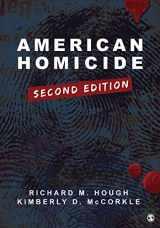 9781544356037-154435603X-American Homicide
