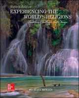 9780078119217-0078119219-LooseLeaf for Experiencing the World's Religions: Tradition, Challenge, and Change