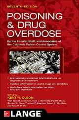 9780071839792-0071839798-Poisoning and Drug Overdose, Seventh Edition (Poisoning & Drug Overdose)