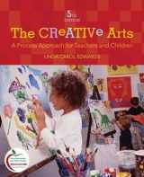 9780137151639-0137151632-Creative Arts, The: A Process Approach for Teachers and Children