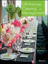 9780470889718-0470889713-Off-Premise Catering Management