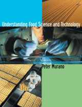9780534544867-053454486X-Understanding Food Science and Technology (with InfoTrac)