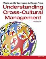 9781292015897-1292015896-Understanding Cross-Cultural Management 3rd edn (3rd Edition)