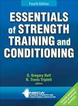 9781492501626-149250162X-Essentials Of Strength Training & Condit