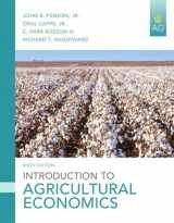9780133379488-0133379485-Introduction to Agricultural Economics