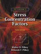 9780470048245-0470048247-Peterson's Stress Concentration Factors