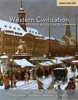 9781133604341-113360434X-Western Civilization: Beyond Boundaries, Volume II: Since 1560