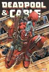9780785192763-078519276X-Deadpool & Cable Omnibus