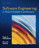 9780078022128-0078022126-Software Engineering: A Practitioner's Approach