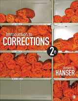 9781506306759-1506306756-Introduction to Corrections