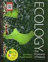 9781319060428-1319060420-Loose-leaf Version for Ecology: The Economy of Nature