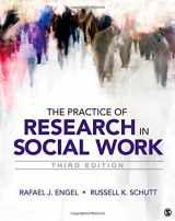 9781452225463-145222546X-The Practice of Research in Social Work