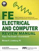 9781591264491-1591264499-FE Electrical and Computer Review Manual