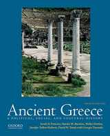 9780190686918-019068691X-Ancient Greece: A Political, Social, and Cultural History