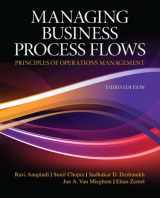 9780136036371-0136036376-Managing Business Process Flows