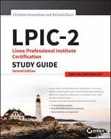 9781119150794-1119150795-LPIC-2: Linux Professional Institute Certification Study Guide: Exam 201 and Exam 202
