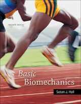 9780073522760-0073522767-Basic Biomechanics