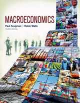 9781464110375-1464110379-Macroeconomics