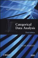 9780470463635-0470463635-Categorical Data Analysis