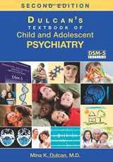 9781585624935-1585624934-Dulcan's Textbook Of Child & Adolescent