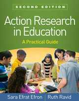 9781462541614-1462541615-Action Research in Education, Second Edition: A Practical Guide