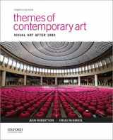 9780190276621-0190276622-Themes of Contemporary Art: Visual Art after 1980