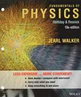 9781118230640-1118230647-Fundamentals of Physics