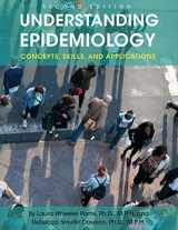 9781516516254-1516516257-Understanding Epidemiology: Concepts, Skills, and Applications