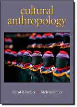 9780205711208-0205711200-Cultural Anthropology (13th Edition)