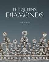 9781905686384-1905686382-The Queen's Diamonds