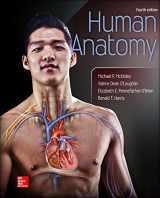 9780073525730-0073525731-Human Anatomy