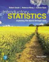 9780135188927-013518892X-Introductory Statistics: Exploring the World Through Data