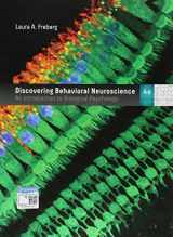 9781337570930-1337570931-Discovering Behavioral Neuroscience: An Introduction to Biological Psychology