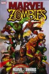 9780785140269-0785140263-Marvel Zomnibus (Marvel Zombies)