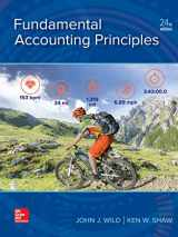 9781259916960-1259916960-Fundamental Accounting Principles