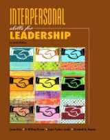 9780131173439-013117343X-Interpersonal Skills for Leadership