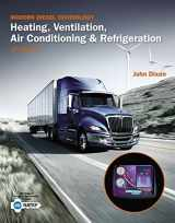 9781133716259-1133716253-Modern Diesel Technology: Heating, Ventilation, Air Conditioning & Refrigeration