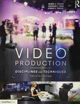 9781138051812-1138051810-Video Production: Disciplines and Techniques