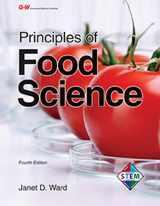 9781619604360-1619604361-Principles of Food Science