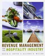 9780470393086-0470393084-Revenue Management for the Hospitality Industry