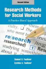 9780190615383-0190615389-Research Methods for Social Workers: A Practice-Based Approach